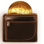 bitcoin-perenos_1