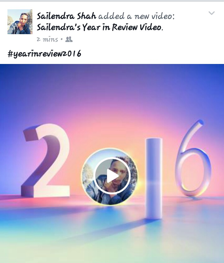 how to make screen shots sharp 2017