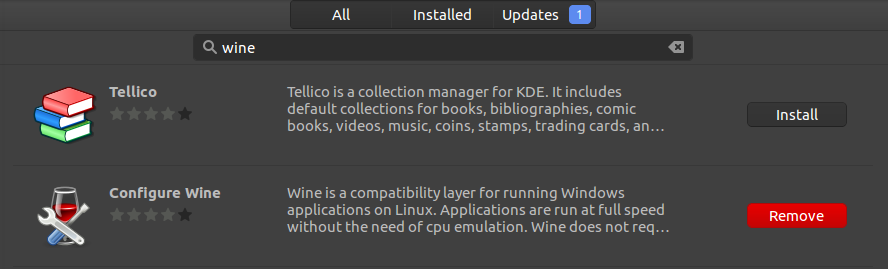 Run Windows Software on Linux Wine 2 0 Released - Time and