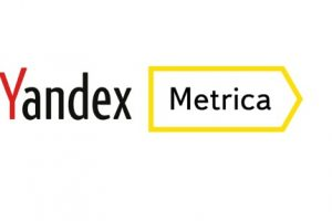Yandex Archives - Time and Update