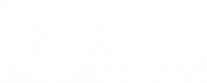 Online Payment System Gateway in Nepal - Khalti