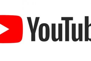 Change on YouTube Partner Program Monetization rules