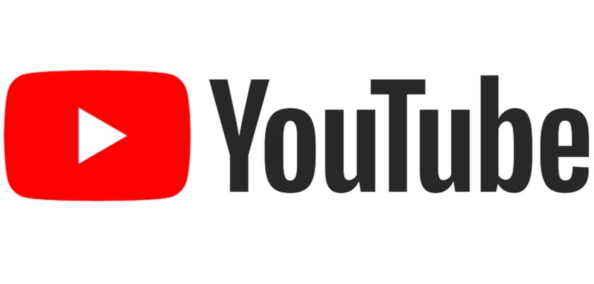 Change on YouTube Partner Program Monetization rules