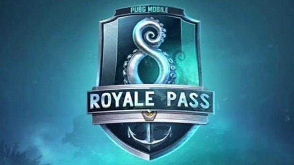 pubg royale pass