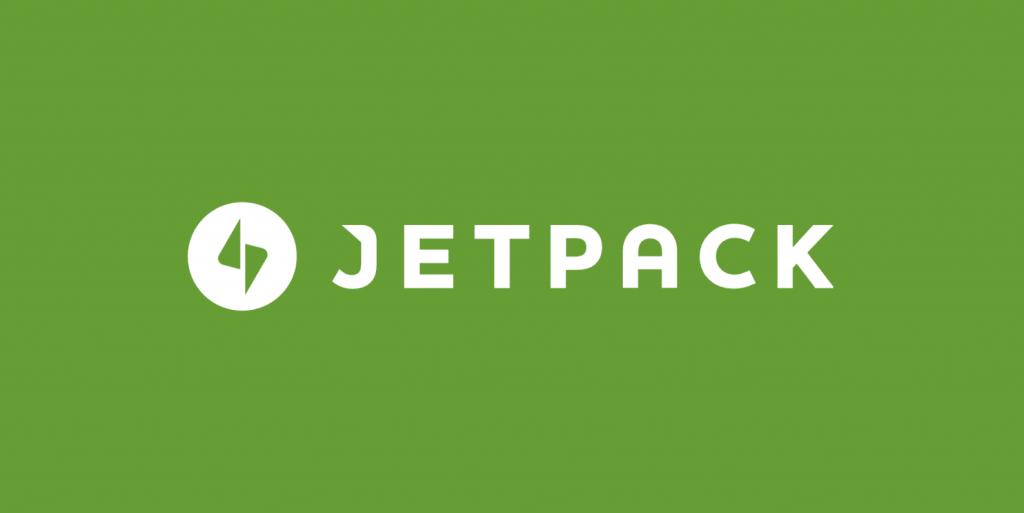 jetpak wordpress plugin